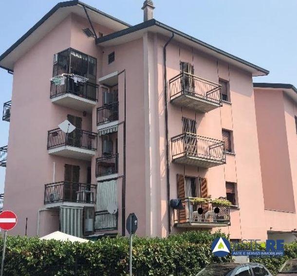Appartamento, Carpiano, Vendita - Carpiano