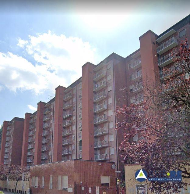 Appartamento, Corsico, Vendita - Corsico