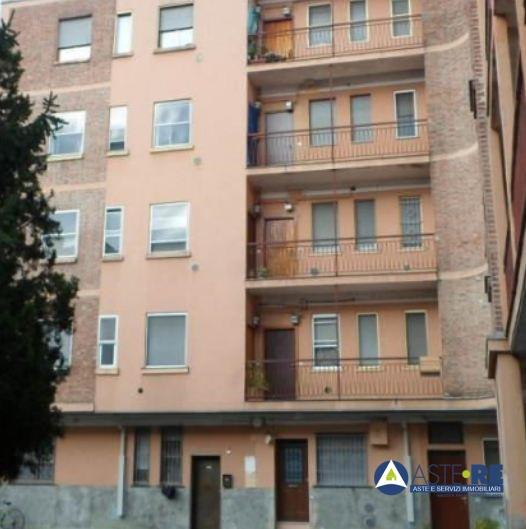 Appartamento, Locate di Triulzi, Vendita - Locate Di Triulzi
