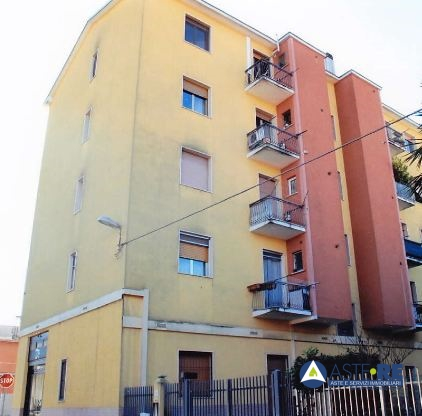 Appartamento, Bollate, Vendita - Bollate