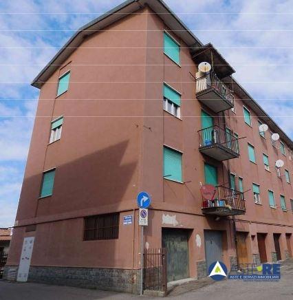 Appartamento, Santo Stefano Ticino, Vendita - Santo Stefano Ticino
