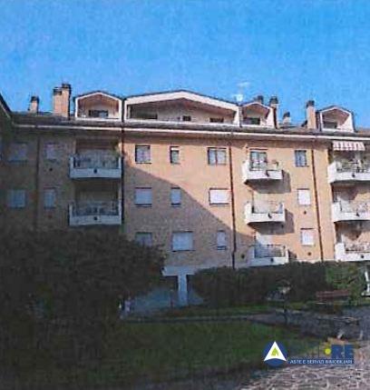 Appartamento, Tribiano, Vendita - Tribiano