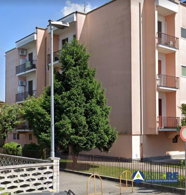 Appartamento, Paullo, Vendita - Paullo