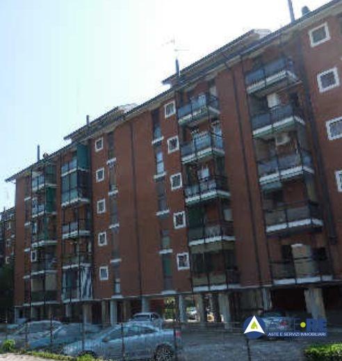 Appartamento, Pieve Emanuele, Vendita - Pieve Emanuele