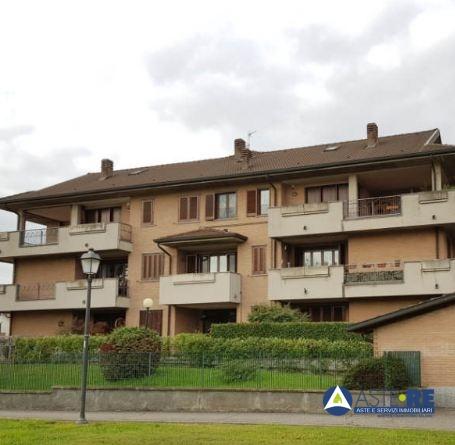 Appartamento, Cerro al Lambro, Vendita - Cerro Al Lambro