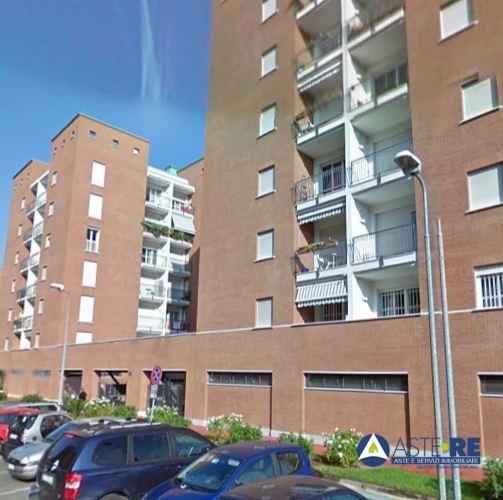 Appartamento, Vimodrone, Vendita - Vimodrone