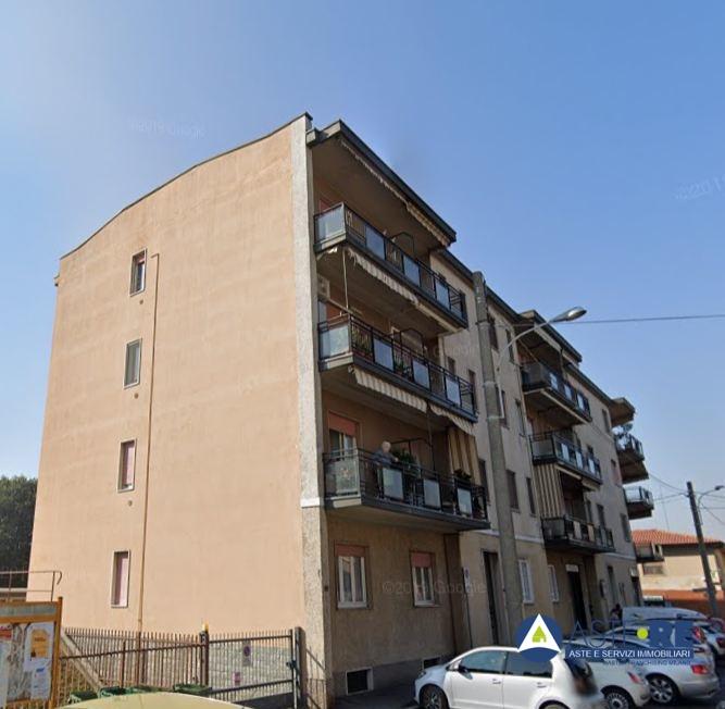 Appartamento, Bellinzago Lombardo, Vendita - Bellinzago Lombardo