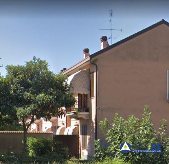 Appartamento, Vanzago, Vendita - Vanzago