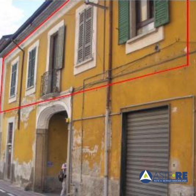 Appartamento, Pessano con Bornago, Vendita - Pessano Con Bornago