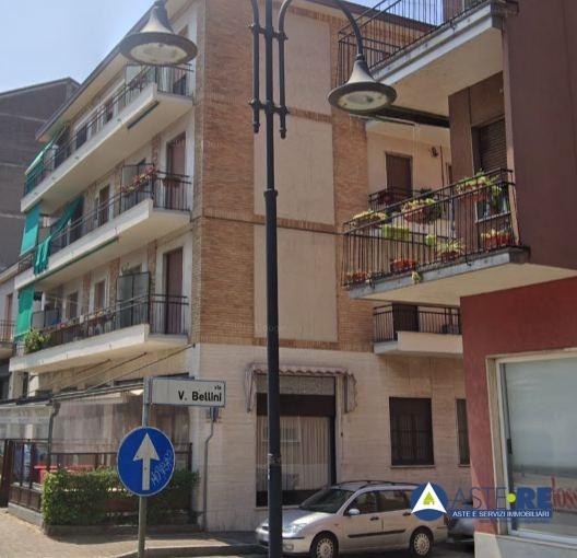 Appartamento, Melzo, Vendita - Melzo