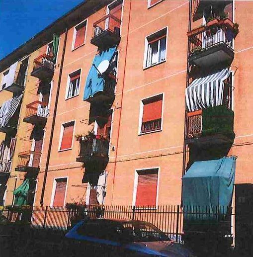 Appartamento, Cesano Boscone, Vendita - Cesano Boscone