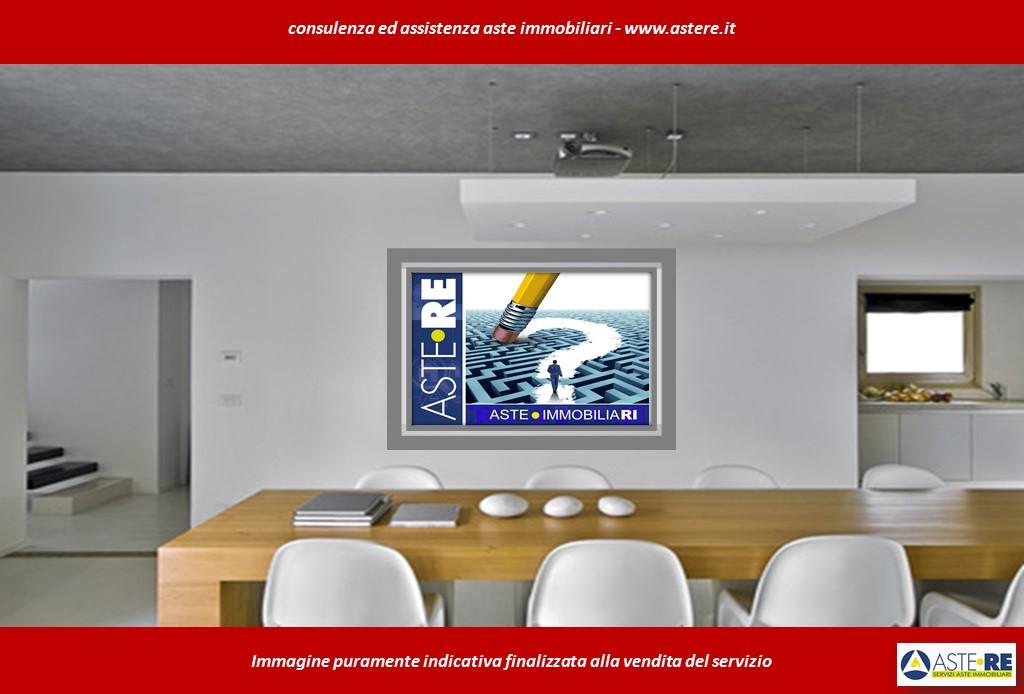 Appartamento, San Zenone al Lambro, Vendita - San Zenone Al Lambro