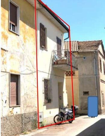 Appartamento, Pregnana Milanese, Vendita - Pregnana Milanese
