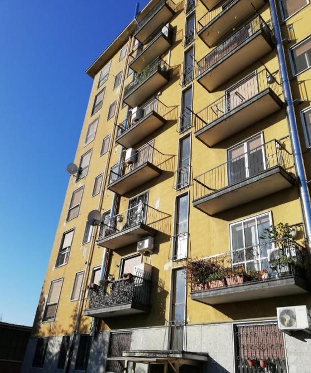 Appartamento, Casarile, Vendita - Casarile