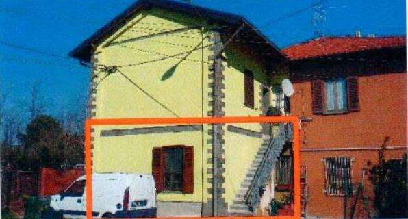 Appartamento, Cesate, Vendita - Cesate