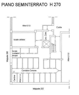 Appartamento all'Asta Sesto San Giovanni - Sesto San ...