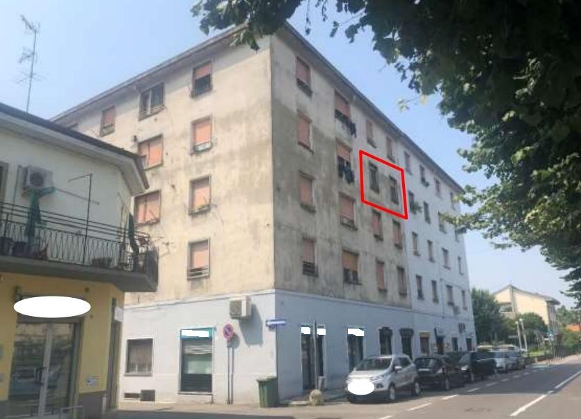 Appartamento, Senago, Vendita - Senago