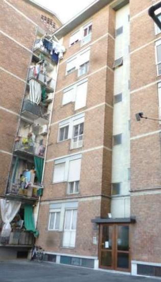 Appartamento, Segrate, Vendita - Segrate