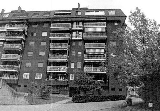 Appartamento, Assago, Vendita - Assago