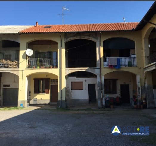 Appartamento, Arluno, Vendita - Arluno