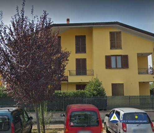 Appartamento, Dairago, Vendita - Dairago
