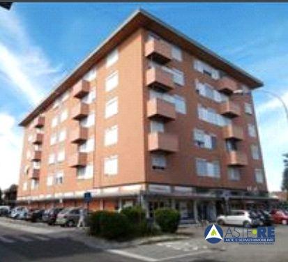 Appartamento, Castano Primo, Vendita - Castano Primo
