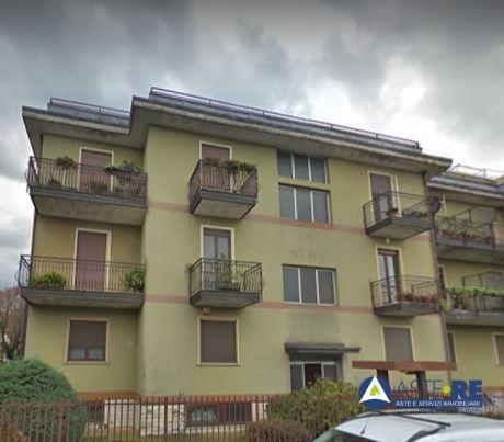 Appartamento, Ozzero, Vendita - Ozzero