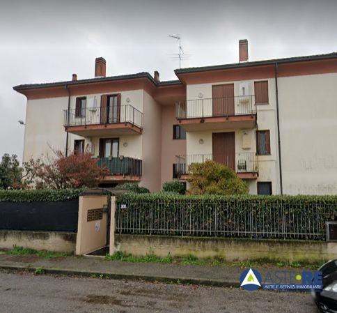 Appartamento, Motta Visconti, Vendita - Motta Visconti