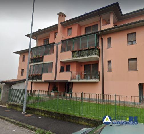 Appartamento, Vernate, Vendita - Vernate