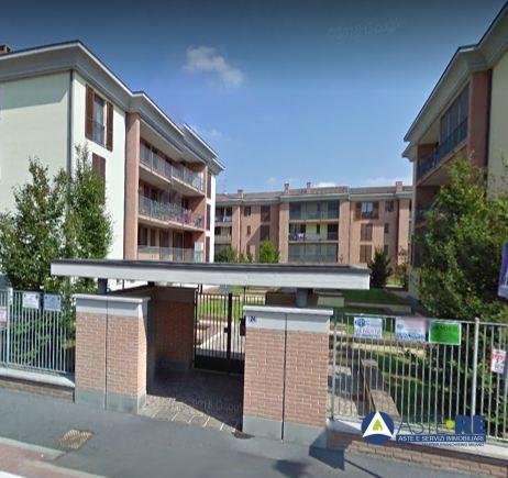 Appartamento, Zibido San Giacomo, Vendita - Zibido San Giacomo