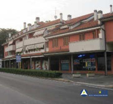 Appartamento, San Vittore Olona, Vendita - San Vittore Olona