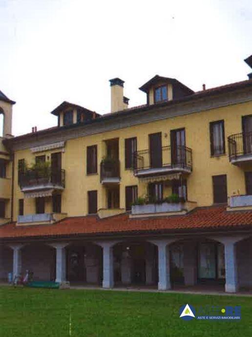 Appartamento, Corbetta, Vendita - Corbetta