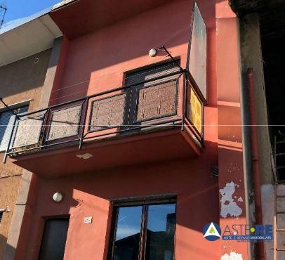 Appartamento, Rescaldina, Vendita - Rescaldina