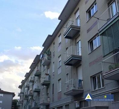 Appartamento, Cologno Monzese, Vendita - Cologno Monzese