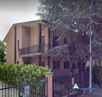 Appartamento, Buccinasco, Vendita - Buccinasco