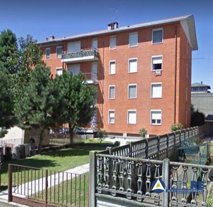 Appartamento, Buscate, Vendita - Buscate