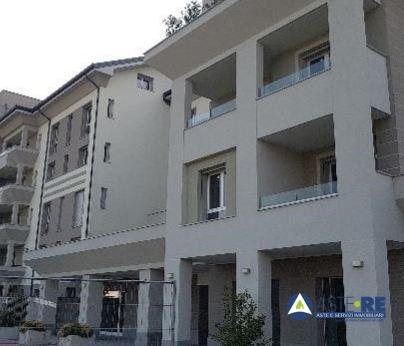 Appartamento, Canegrate, Vendita - Canegrate
