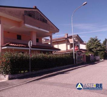 Appartamento, Truccazzano, Vendita - Truccazzano