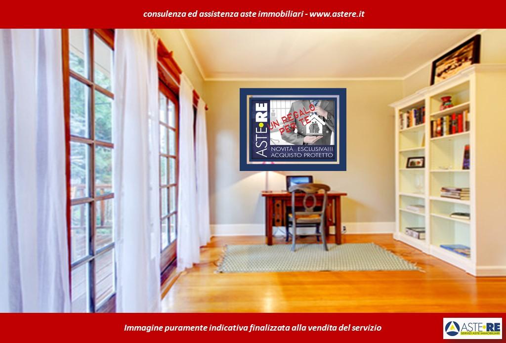Appartamento, Settimo Milanese, Vendita - Settimo Milanese