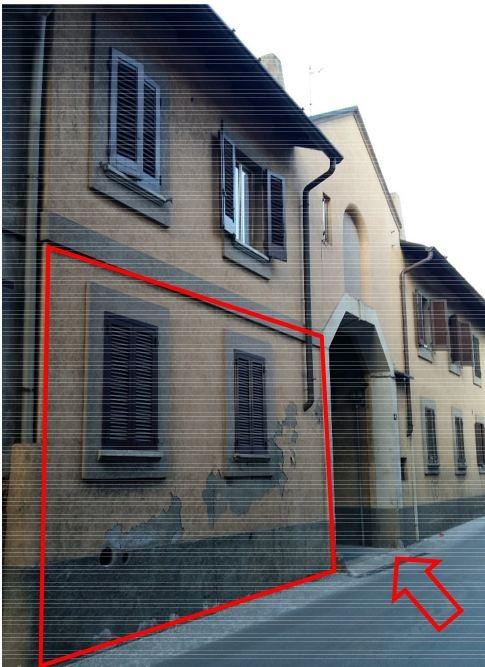 Appartamento, Cormano, Vendita - Cormano