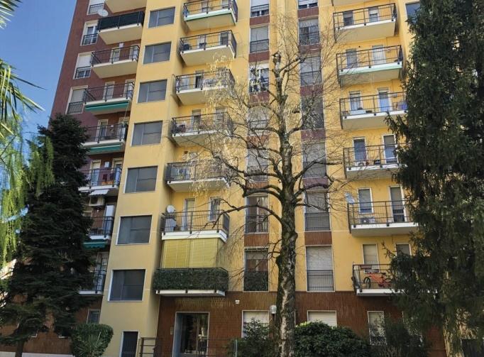 Appartamento, San Donato Milanese, Vendita - San Donato Milanese