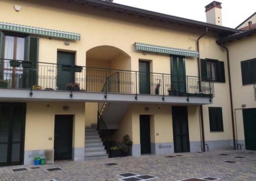 Appartamento, Turbigo, Vendita - Turbigo