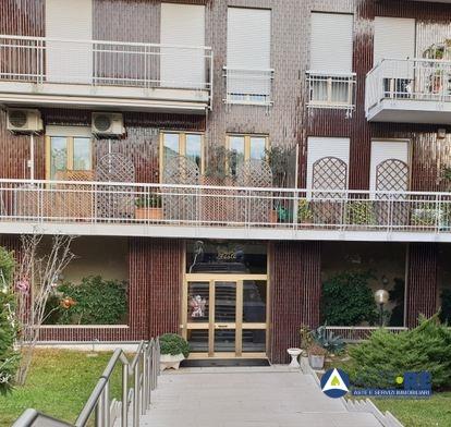 Appartamento, 33 Mq, Vendita - Monza (Monza - Brianza)