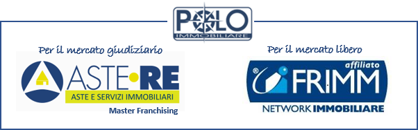 Aste Re & Polo Immobiliare