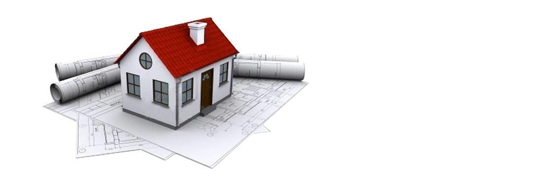 Quanto vale la tua casa?